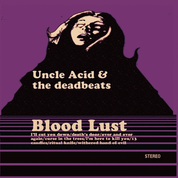 Uncle-Acid-the-Deadbeats-Blood-Lust